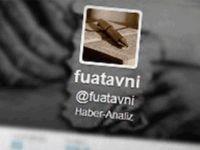 """""""Fuat Avni deşifre edildi"""" iddiası!"""