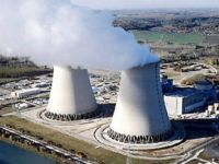 Suudi Arabistan ilk nükleer enerji santrali için çalışmalara başladı