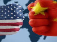 """Çin Trump'a """"acımayacak"""""""
