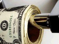 En zengin 8 milyarder, dünya nüfusunun yarısının varlığına eşit bir serveti kontrol ediyor