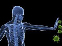 Bağışıklık sistemini güçlendirmek için nasıl beslenmeli?