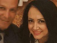 Anıl Aktunçlar'ın Anestezist'inin avukatından açıklama!