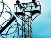 Brezilya'da cezaevi memurları greve gidiyor