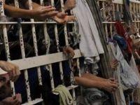 Brezilya'da 26 kişinin öldüğü cezaevinde yeniden isyan çıktı