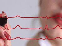 Kalp krizi riskini artıran 6 kadın hastalığı