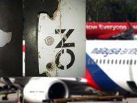 Kayıp Malezya uçağını arama çalışmalarının sona erdiği duyuruldu