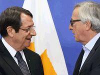 Kıbrıs Rum tarafında Mont Pelerin öncesi telefon diplomasisi