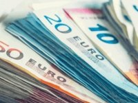 Üç yılda üç milyar Euro'luk yabancı yatırım