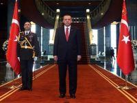 The Times: Erdoğan ordudaki tasfiyeyi 15 Temmuz darbe girişimi öncesinde planladı