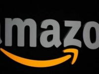 Hindistan'dan Amazon'a 'Gandi' resimli terlik tepkisi