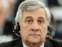Avrupa Parlamentosu yeni liderini seçti
