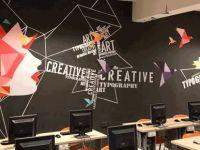 YDÜ Görsel İletişim ve Tasarım Bölümü öğrencilerinin projeleri, izleyiciyle buluşacak