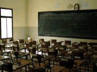 KKTC'deki eğitimde FETÖ şüphesi