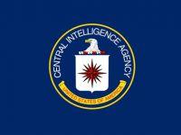 CIA'in 13 milyon belgesi erişime açıldı