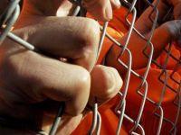 Guantanamo'dan bir tutuklu Suudi Arabistan'a gönderildi