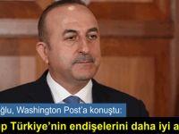 """""""Gülen'in iadesi için olumlu yanıt bekliyoruz"""""""