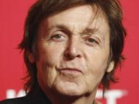 The Beatles grubundan Paul McCartney, Sony'ye dava açtı