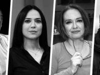 142 isimden ortak bildiri: Ahmet Türk sağlık durumu dikkate alınarak serbest bırakılsın