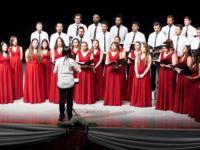 YDÜ Müzik Öğretmenliği Bölümüne yetenek sınavıyla öğrenci alınacak