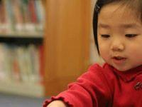 """Çin'de """"iki çocuk politikası"""" doğum oranını artırdı"""