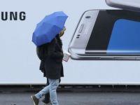Samsung Galaxy Note 7 telefonlarının patlama nedeni kesinleşti