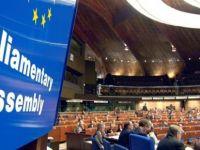 Avrupa Konseyi'nde Türkiye için kritik karar
