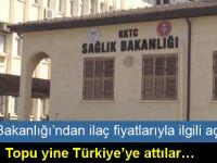 """""""Türkiye kaynaklı zammın yansıtılması kaçınılmaz"""""""