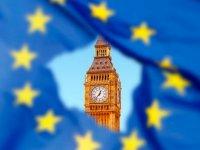 Fransa Ekonomi Bakanı: İngiltere AB'ye borçlarını ödemeli