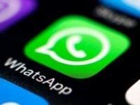 WhatsApp'a 3 yeni özellik geldi