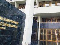 TC Merkez Bankası faiz artırımına gitti