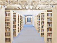 YDÜ 218 yüksek lisans ve doktora programında bahar dönemi kayıtları devam ediyor...