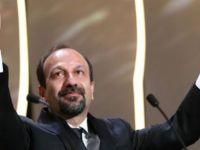 İranlı yönetmen Farhadi Oscar ödül törenini boykot ediyor
