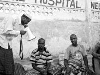 Güney Afrika'da 94 psikiyatri hastası kötü şartlar nedeniyle öldü