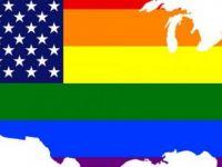 ABD'de LGBTİ haklarını önümüzdeki dönemde ne bekliyor?