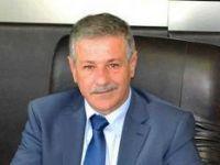 KTİMB, Güzelyurt Devlet Hastanesi ihalesinin araştırılmasını talep etti