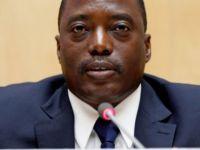 Demokratik Kongo Cumhuriyeti: Başkanın görev süresi doldu ama 'seçime para yok'