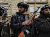 Afganistan'da kaçırılan 52 sivil serbest Bırakıldı