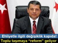 Akan Gürkan'a rahmet diledi