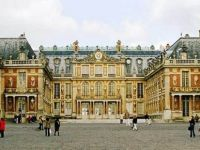 Fransa'da mini AB zirvesi