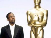 Siyahi oyuncular ilk kez Oscar'a tüm alanlarda aday