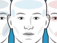Farklı Baş Ağrısı Çeşitleri ve Tedavileri
