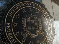 FBI'ın Beyaz Saray'ın talebini geri çevirdiği iddiası