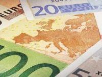 Rusya'dan aralarında Güney Kıbrıs'ın da bulunduğu birçok ülkeye para kaçırıldı