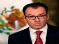 Meksika'dan ABD'ye duvar uyarısı