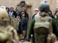 Afganistan'da taliban saldırısı: 10 Ölü