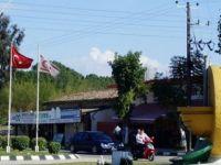 Güzelyurt Devlet Hastanesi'nin temel atma töreni yarın yapılıyor
