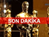 Oscar ödüllerinde bir ilk: Yanlış anons skandalı !!