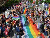 """Kaos GL, Guardian """"LGBT Kahramanlar"""" listesinde"""
