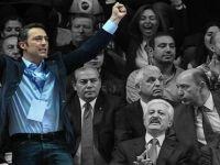 Ali Şen: Aziz Yıldırım aday olursa benim oyum yine Ali Koç'a