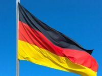 Alman basını: MİT Almanya'da casusluk yapıyor